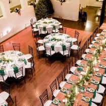 wedding photo - Coastal Virginia Wedding Ideas