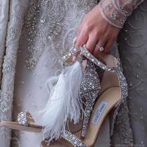 wedding photo - Wedding Forward™