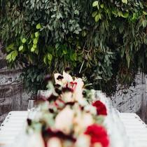 wedding photo - EVENT DESIGNERS