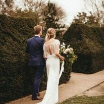 wedding photo - Wedding & Event Planner UK