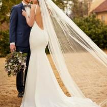 wedding photo - • Luxury Wedding Pages •