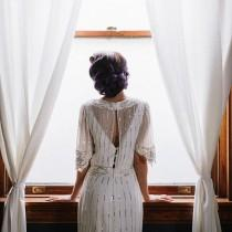 wedding photo - Stephanie Brinkerhoff