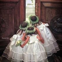 wedding photo - WeddingIdeas_Brides