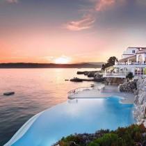 wedding photo - Luxury Travel Community️