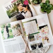 wedding photo - Katie Stoops Photography