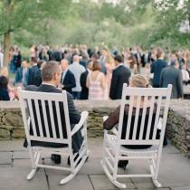 wedding photo - Steve Steinhardt