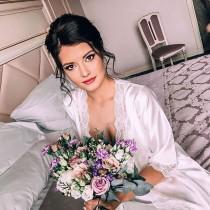 wedding photo - Эль Стиль❤️Свадебный стилист