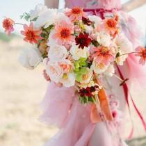 wedding photo - Wedding Sparrow