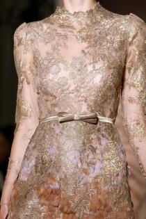 wedding photo - Special Design Evening Dress