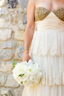 wedding photo - Habiller