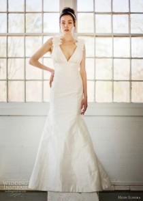 wedding photo - Одеваться
