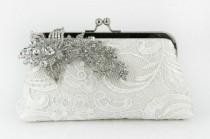 wedding photo - Bolsos - Bolsos de embrague
