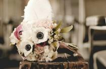 wedding photo - Wedding Bouquet & Fiori