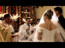 wedding photo - ♥ ♫ On This Day By David Pomeranz (Wedding Song) ♥ ♫