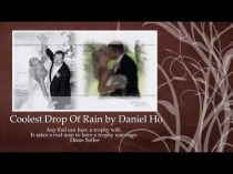 wedding photo - The Best Wedding Songs 2011 & Mariage Quotations