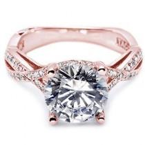 wedding photo -  Diamond Wedding Ring ♥ Gorgeous Engagement Ring