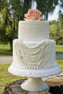 wedding photo - Special Wedding Cakes ♥ Yummy Wedding Cake