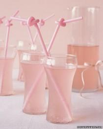 wedding photo - Idées pour le mariage de bricolage ♥ Idées pour le mariage mignon