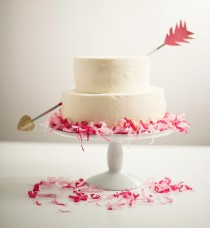 wedding photo - Yummy Wedding Cakes ♥ Einzigartige Wedding Cake