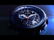 wedding photo - Eco Drive Часы CITIZEN ♥ Роскошные мужские часы