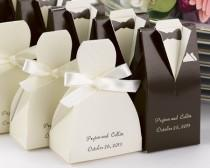 wedding photo -  Unique Wedding Favors Ideas ♥ Cute Wedding Favors Ideas | Ozel Nikah Sekerleri