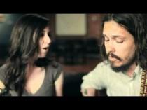 wedding photo - Between the Bars -The Civil Wars Video ♥ Wedding First Dance Songs ♥ Wedding Ceremony Music ♥ Wedding Reception Music