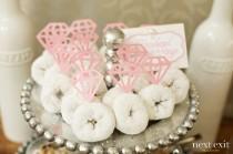 wedding photo -  Creative Wedding Favors ♥ Unique Wedding Favors