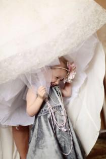 wedding photo - Hilarious Wedding Photography ♥ Creative Wedding Photography