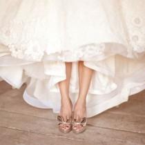 wedding photo - Hochzeiten