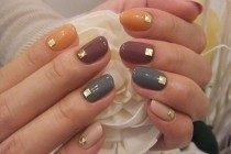 wedding photo -  Love♡Nail