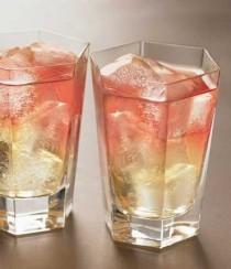wedding photo - Cocktails & Drinks