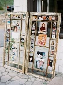 wedding photo - Diy Projects