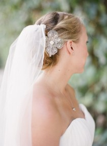 wedding photo -  Wedding Accessories