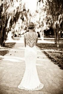wedding photo - Outdoor Wedding Photography ♥ Professional Wedding Photography