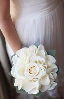 wedding photo - Hochzeit So Pretty