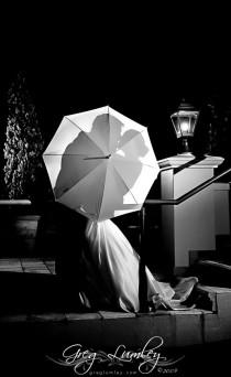 wedding photo - Romantic Wedding Photography ♥ Creative Wedding Photography