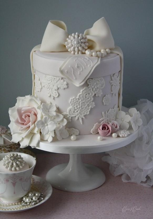 does food city make wedding cakes wedding cakes cakes 1171363 weddbook 13674